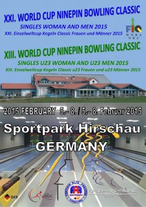 Plakat_World_Cup_SINGLES_WOMAN_AND_MEN_2015-2_m